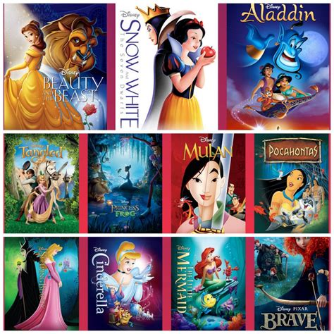 film disney princess terbaik netflix shows to binge watch over winter break based on