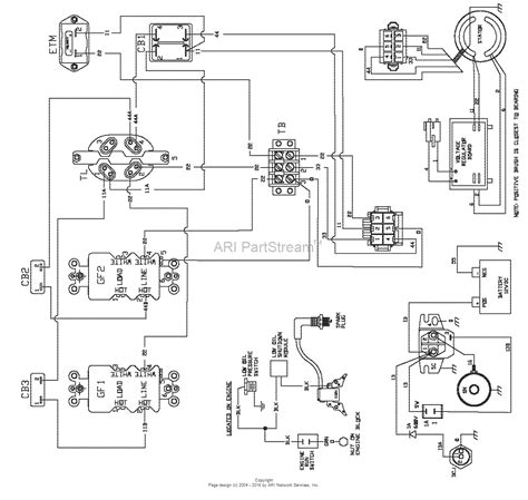 katolight generator wiring diagram wiring diagram schemes