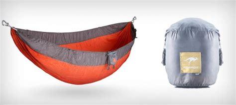 Rei Hammock V2 tentsile trillium hammock jebiga design lifestyle