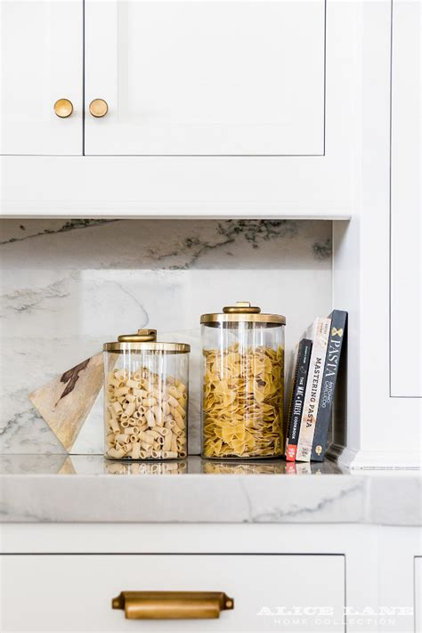 shaker kitchen cabinets hardware awesome ideas: kitchen brass hardware white shaker kitchen cabinets with brushed