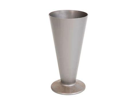 vasi per cimitero per lapide cimiteriale targhette tombe vasi porta