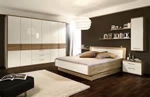 Schlafzimmer Deko Bilder Viva Decor Decoration Furniture Kitchen Designs Home