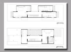container architecture floor plans joy studio design our shipping container house plans were easily designed