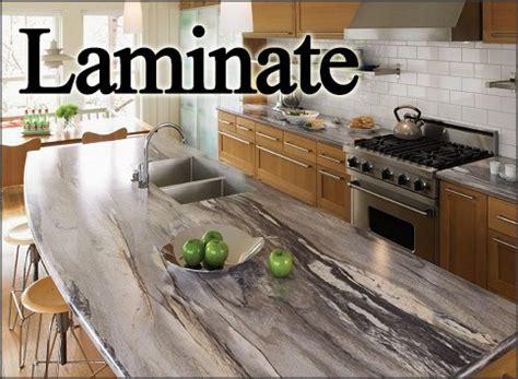 Best Way Countertops by Bestway Countertops Granite Quartz Laminate For Your