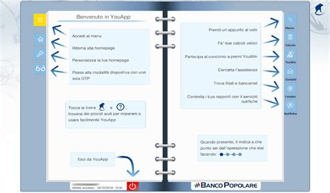 you web banco popolare youapp android apps on play