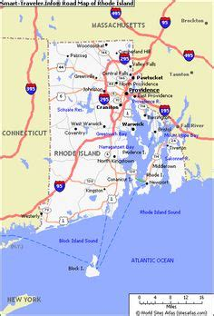 map of connecticut towns by volkerreichjr via flickr