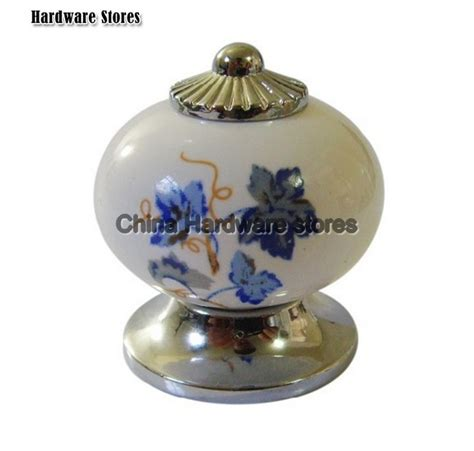 cupboard doorse cheap cupboard door knobs