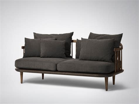 and tradition sofa buy the tradition fly sofa sc2 at nest co uk