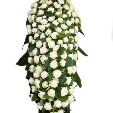 consegna fiori firenze copricassa la fioraia fiorista interflora negozio