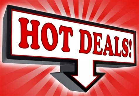 best deals this week s best deals on phones tabs wearables and