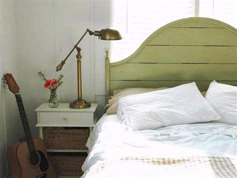 9 tiny yet beautiful bedrooms bedrooms bedroom 9 tiny yet beautiful bedrooms hgtv