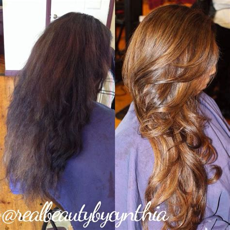 before vs after colour correction i did on my client before and after color correction removing black to