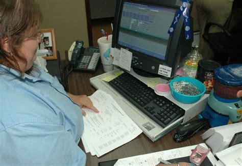 Calcasieu Parish Court Records Corrections Calcasieu Parish Sheriff S Office