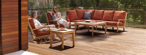 garden furniture los angeles homedesignwiki your own