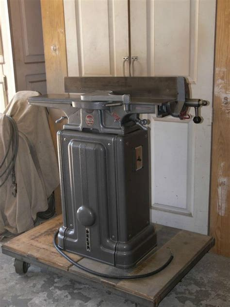 details  vintage delta rockwell milwaukee homecraft