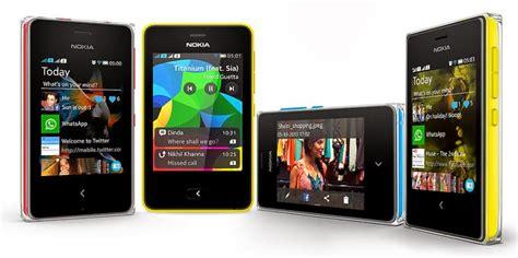 nokia asha latest themes nokia asha 500 502 and 503 price in nigeria mobilitaria