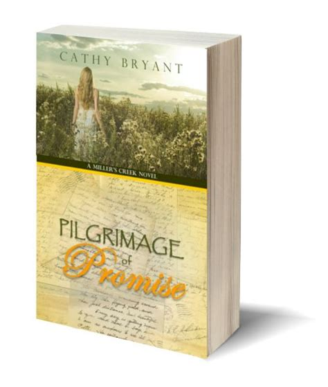 libro the pilgrimage a contemporary 27 best pilgrimage of promise images on pilgrimage christian fiction books and