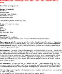 cover letter samples for surgical tech job free sample resume cover sample resume for radiologic technologist - Sample Resume For Radiologic Technologist