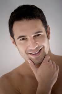 facial masculinization surgery facial masculinization surgery ordinary health