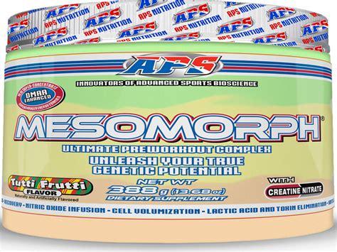 5 supplements australia evolution supplements best supplements australian store