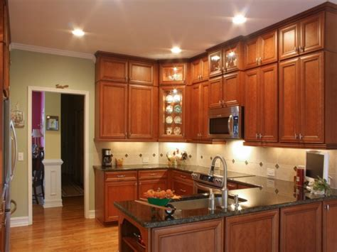 Add Cabinets To Existing Kitchen by Pin By Handy Alison On Kitchen Ideas