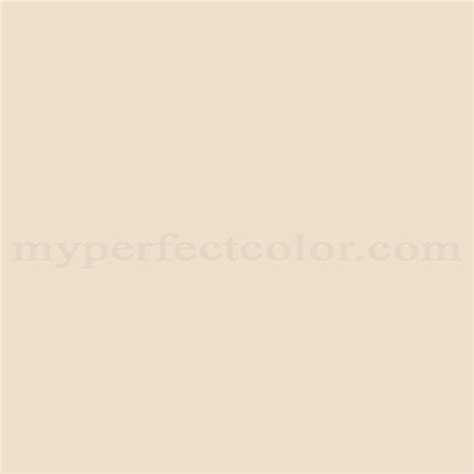 behr 710c 2 raffia match paint colors myperfectcolor