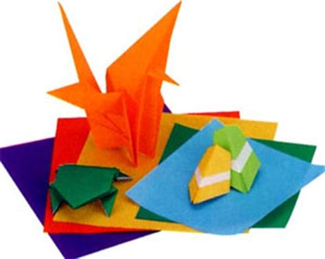 Origami Learning - origami kit big jpg