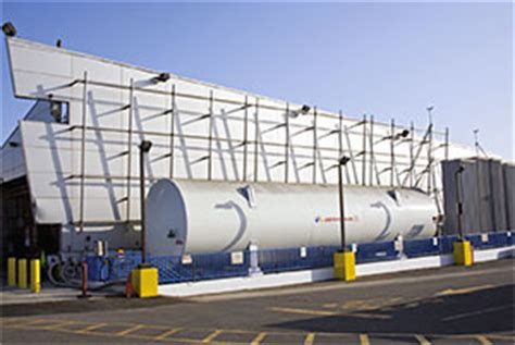 afpm: ethane exports begin to build