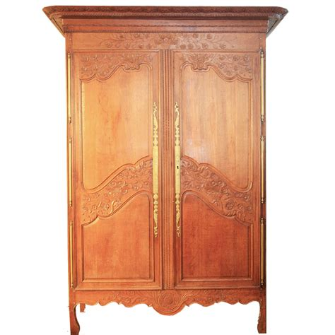 armoires wardrobes furniture bedroom antique french armoire wardrobe for home
