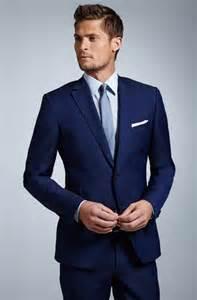 what color tie with navy suit navy suit light blue shirt blue tie blue suits