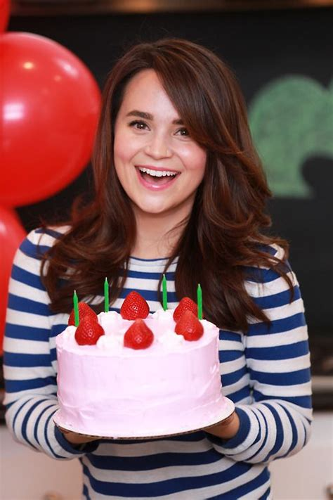 Handuk Rosanna 2 Princess 22 best images about rosanna pansino on animal crossing the sims and cooking