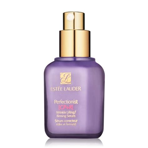 Estee Lauder Serum est 233 e lauder perfectionist cp r wrinkle lifting firming