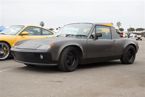 porsche 914 outlaw best outlaw picture thread pelican parts