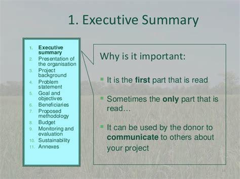 powerpoint presentation designers ppt slide design services