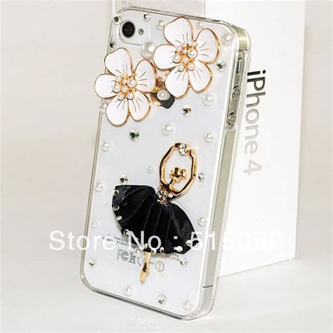 Agen Supplier Murah Iphone 5 5s Flower Princess 115 best images about phone ideas on diy phone cases diy cell phone and