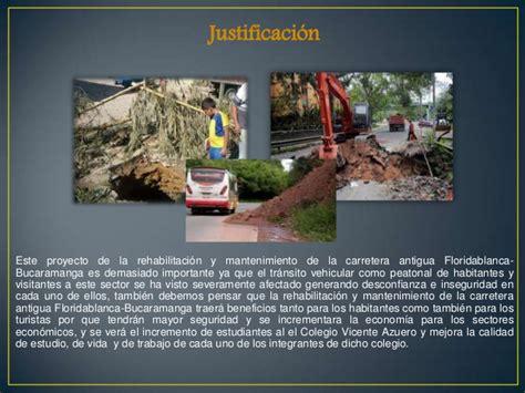 Detox Ta Fl by Rehabilitacion Y Mantenimiento De La Carretera Antigua