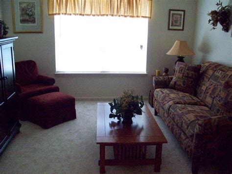 the living room indianapolis lakes of georgetown rentals indianapolis in