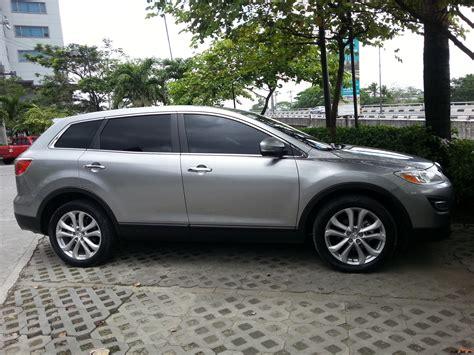 mazda cx 9 for sale mazda cx 9 2013 car for sale tsikot 1 classifieds