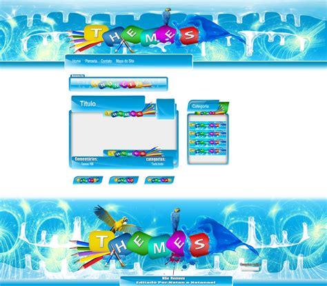 templates para blogger gratis editavel templates para blogger gratis editavel super pacote com 9