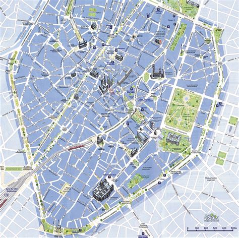 map of brussels stations maps update 12001337 brussels tourist map 14 toprated