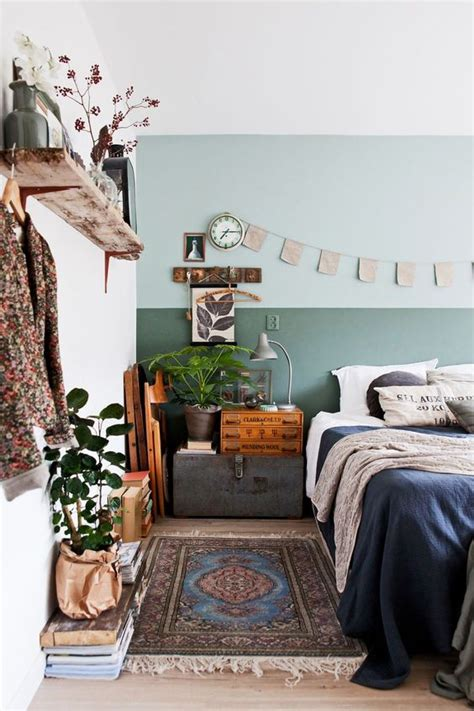 berbudget rendah   trik dekorasi kamar kos