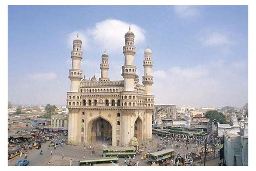 best deals of the day in hyderabad