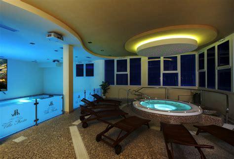 offerte soggiorni spa offerte benessere offerte soggiorni benessere offerte