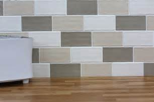 Kitchen Wall Tiles by The Hampton Range Features 15x7 5cm Tiles Which Are
