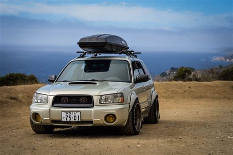 toyota ownership of subaru 2017 subaru outback sales brochure 2017 cars reviews
