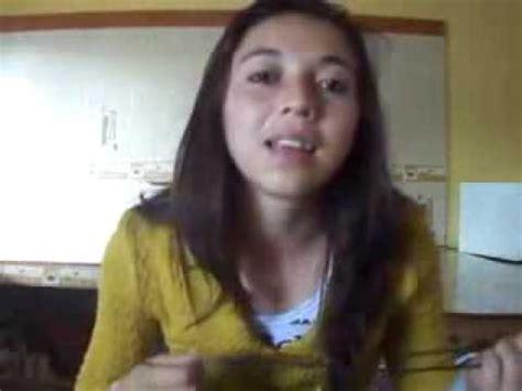 mexicana vagina abierta como saber si una mujer es virgen youtube