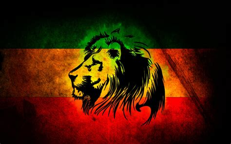 wallpaper iphone 5 reggae rasta iphone wallpaper 42 wallpapers adorable wallpapers