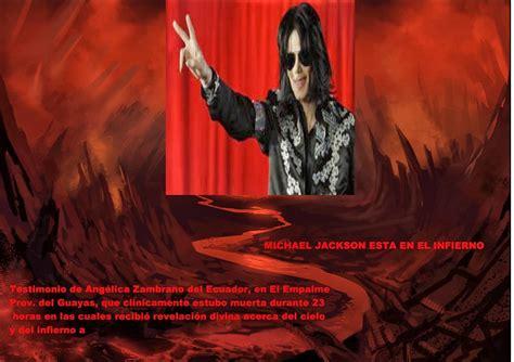 imagenes reales del infierno universo virtual roo testimonio del infierno