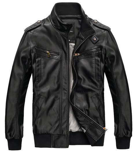 Jaket Blazer Pria Coolmen Black cool black jackets for