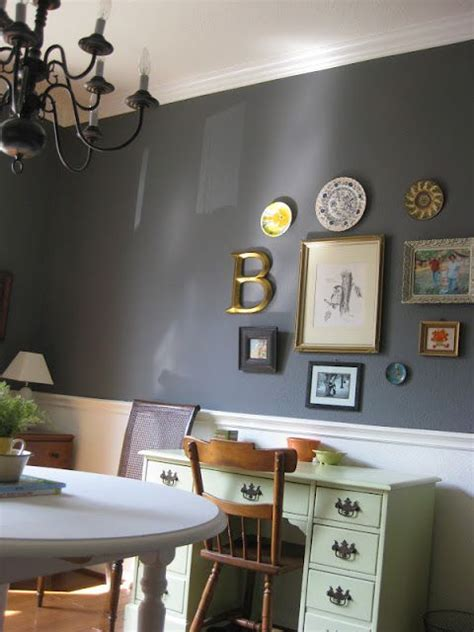 paint behr ash ideas for the house